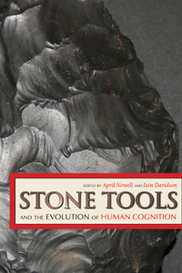 Stone Tools and the Evolution of Human Cognition