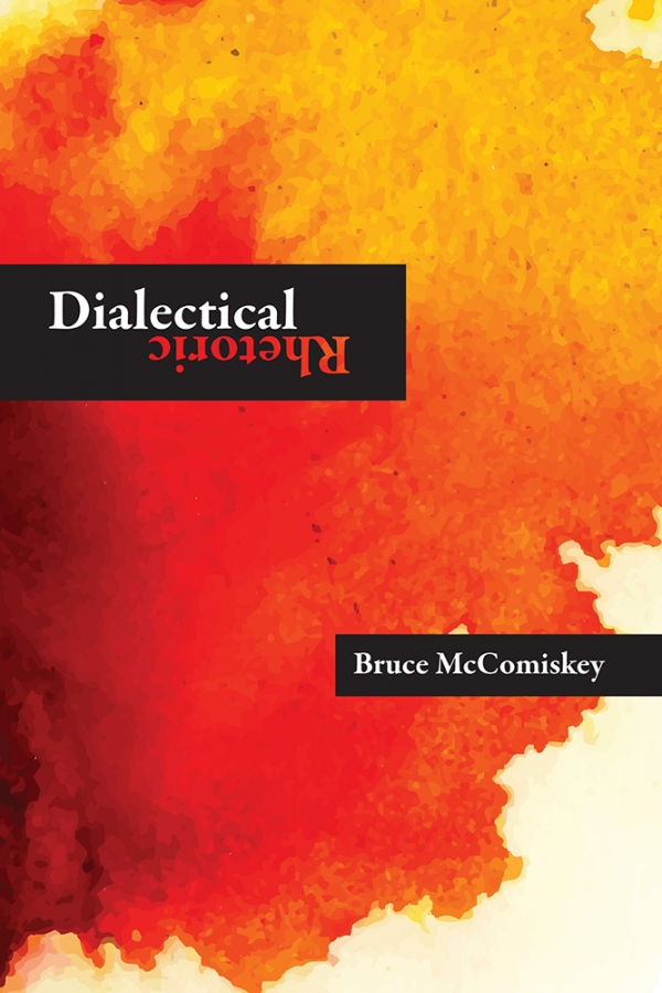 Dialectical Rhetoric